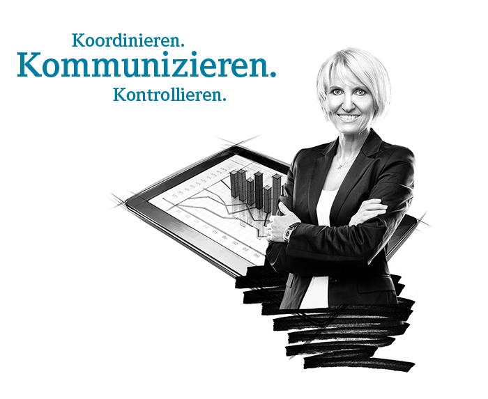 Ernestine Krempels
