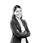 Lena Kaiser